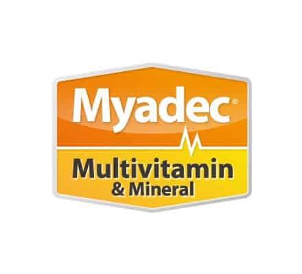 myadeclogo